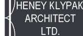 Heney Klypak Architect Ltd.
